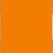 eitaa-logo
